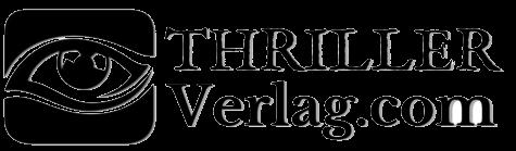 thrillerverlag.com